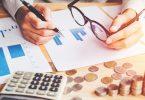 crédit immobilier sans apport et taux d'intérêt