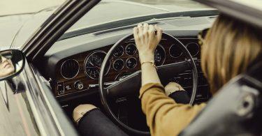 garanties à intégrer dans une assurance auto pour lld